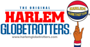 Harlem-Globetrotters-Sweepstakes