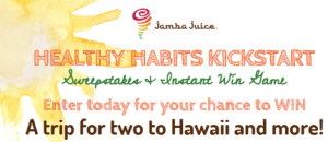 Jamba-Juice-Sweepstakes