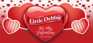 Little-Debbie-Sweepstakes