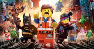AMC-LEGO-Movie-Sweepstakes