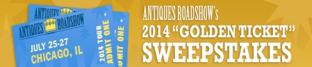 Antiques-Roadshow-Sweepstakes