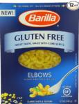 Barilla-Gluten-Free-Pasta