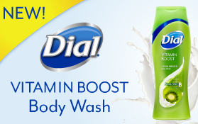 Dial-Vitamin-Boost-Body-Wash