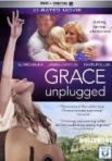 Grace-Unplugged