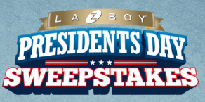 La-Z-Boy-Sweepstakes