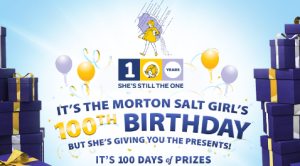 Morton-Salt-Sweepstakes
