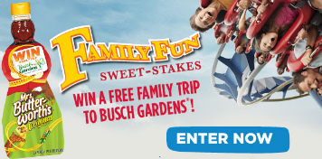 Mrs-Butterworths-Sweepstakes