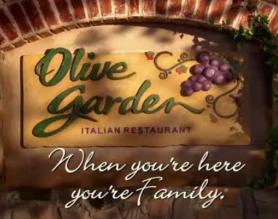 Olive-Garden-Deal