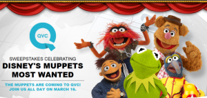 QVC-Muppets-Sweepstakes