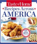 Taste-of-Home-America-Cookbook