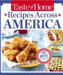 Taste-of-Home-America-Cookbook