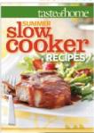 Taste-of-Home-Cookbook
