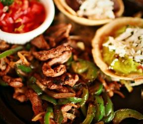 Trago-Mexican-Kitchen