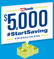 US-Bank-Sweepstakes