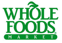 Whole-Foods-Deal