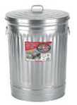 31-Gallon-Trash-Can