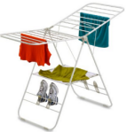 Amazon-Drying-Rack