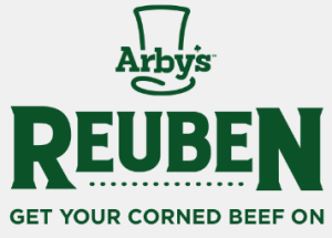 Arbys-coupon