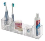 Bathroom-Counter-Organizer