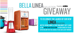 Bella-Life-Sweepstakes