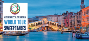 Celebrity-Cruises-Sweepstakes