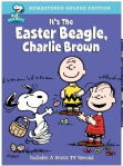 Charlie-Brown-Easter