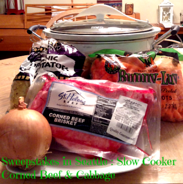 Corned-Beef-Slow-Cooker-Recipe