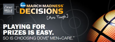 Dove-Men-Care-Sweepstakes
