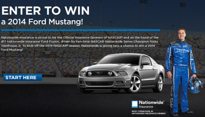 ESPN-Nationwide-Sweepstakes