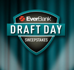 EverBank-Sweepstakes