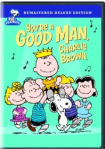 Good-Man-Charlie-Brown