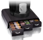 K-cup-drawer