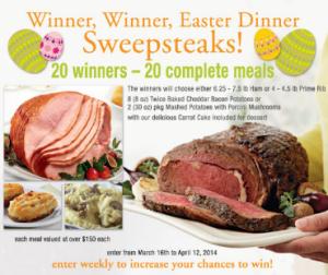 Kansas-City-Steak-Sweepstakes
