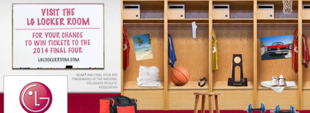 LG-Locker-Room-Sweepstakes