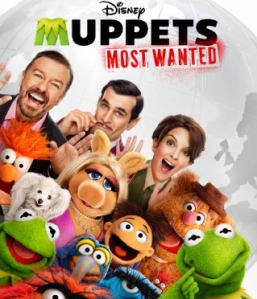 Muppets-Movie-Ticket-Deal
