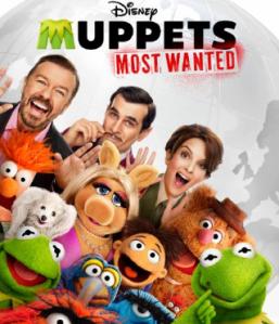 Muppets-Movie-Ticket-Deal