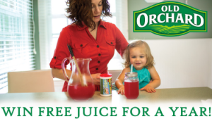 Old-Orchard-Sweepstakes