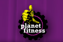 Planet-Fitness-Sweepstakes
