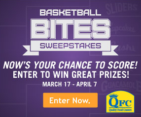 QFC-Sweepstakes