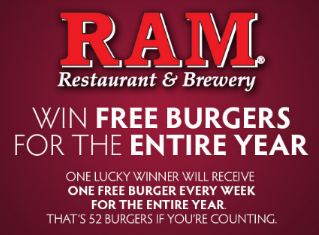 Ram-Restaurant-Sweepstakes