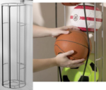 Rubbermaid-Ball-Rack