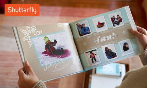 Shutterfly-Photo-Book-Deal