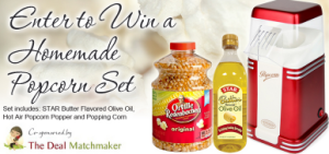 Star-Fine-Foods-Sweepstakes