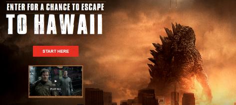 ESPN-Godzilla-Sweepstakes