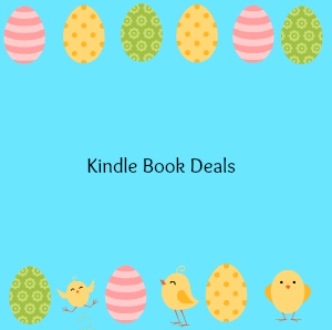 Kindle-Book-Deals