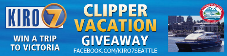 KIRO-7-Sweepstakes