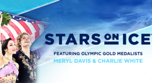 Komo-Stars-on-ice-Sweepstakes