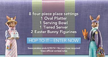 Lenox-Easter-Sweepstakes