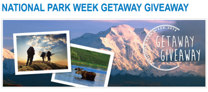 National-Park-Sweepstakes