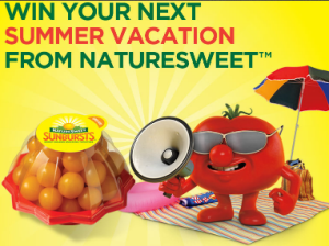 Nature-Sweet-Sweepstakes